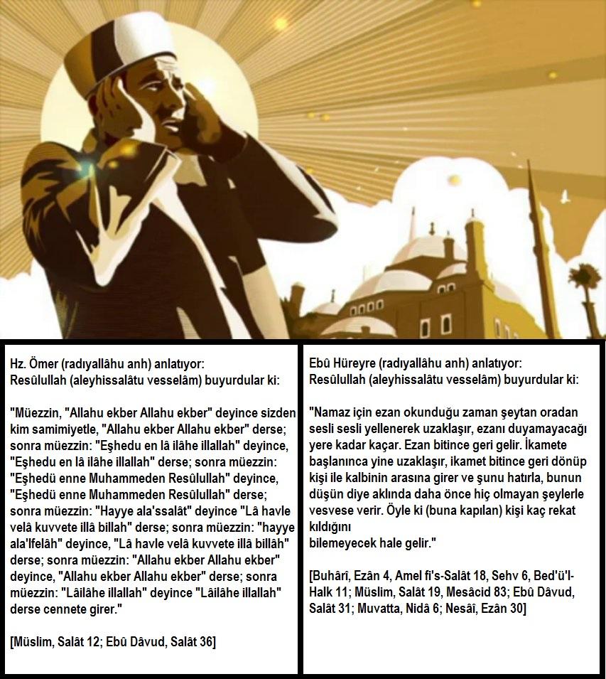 Turkish – Page 19 – Rasool ur-Rahmah (The Messenger of Mercy)