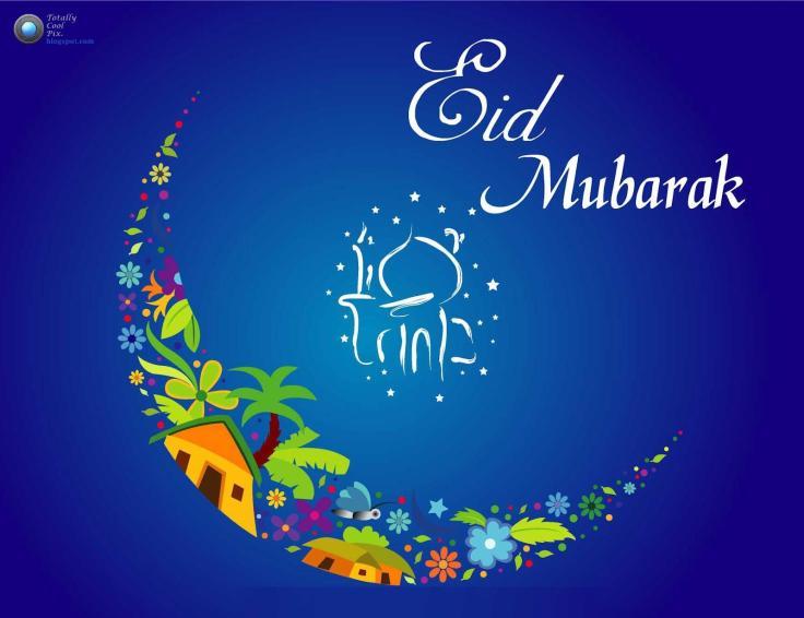 1359555_Ramadan_Eid_Mubarak_Photos_10