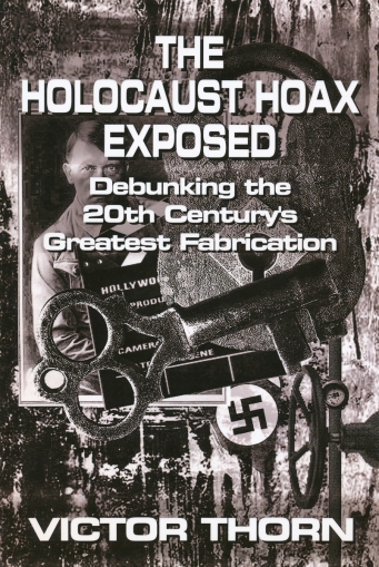 holohoax_cover