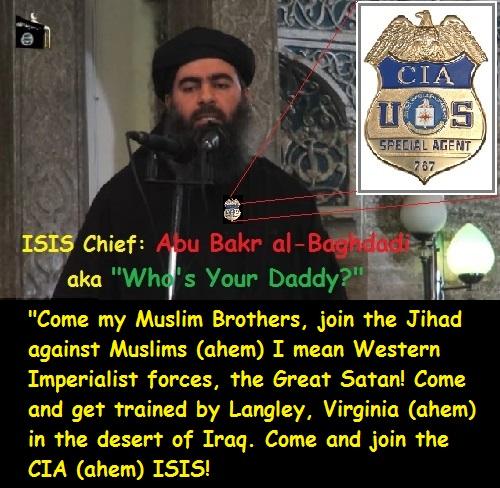 cia_special_agent_isis_head_abu_bakr_al_baghdadi_calling_muslims_to_jihad1