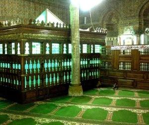 Imam-Shafi^i
