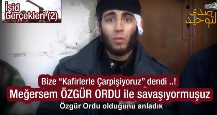 isid-irak-sam2-750x400