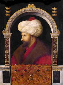Mehmed-II-222x300