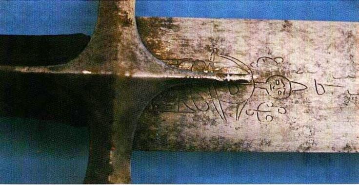 Prophet-sword Al Battarr-David-1a