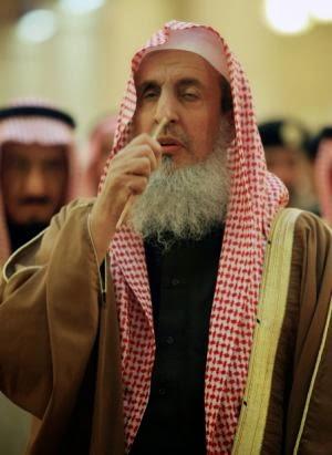 Strasbourg capitale de l'islamisme ? Après Erdogan, le ministre saoudien des affaires islamiques