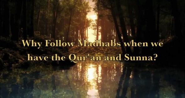 Al Wasiyyah Ibn Qudamah Pdf