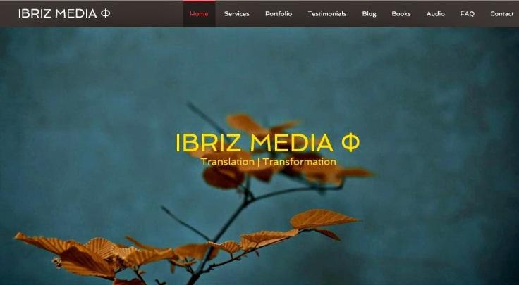 Abdul Aziz Suraqah-httpibrizmedia.com