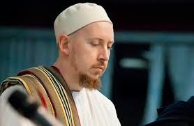 ABDUL AZIZ SURAQAH