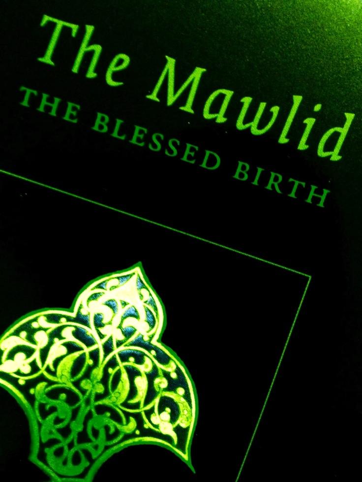 Copy of Mawlid - Ibn Kathir-2