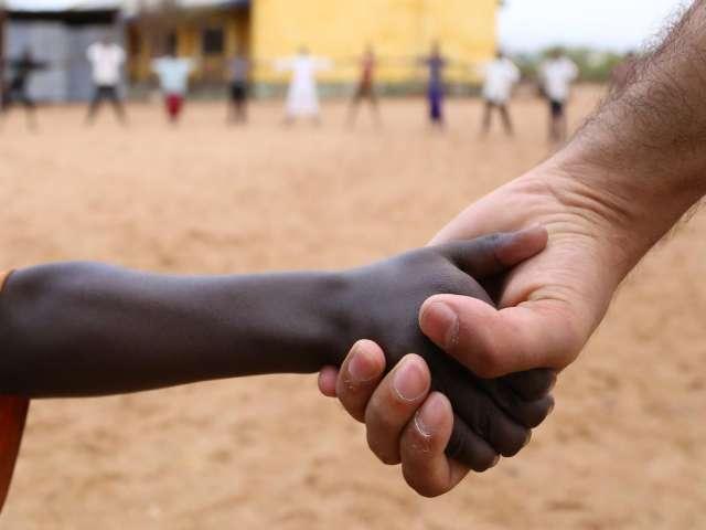 humanitarian-aidd