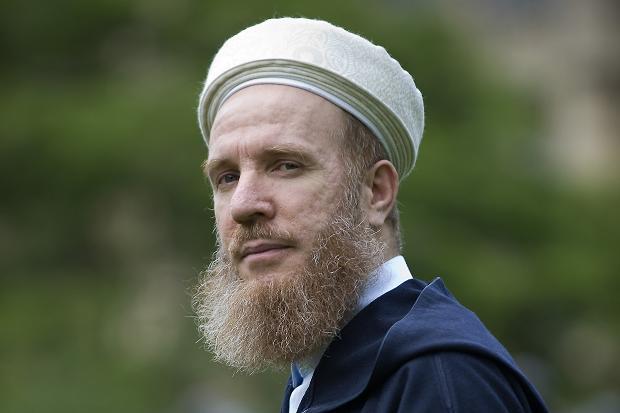 Shaykh-Muhammad-Al-Yaqoubi