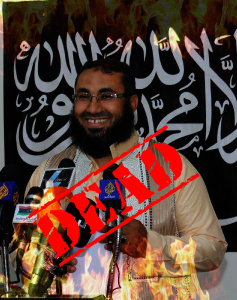 Al Zahawi dead
