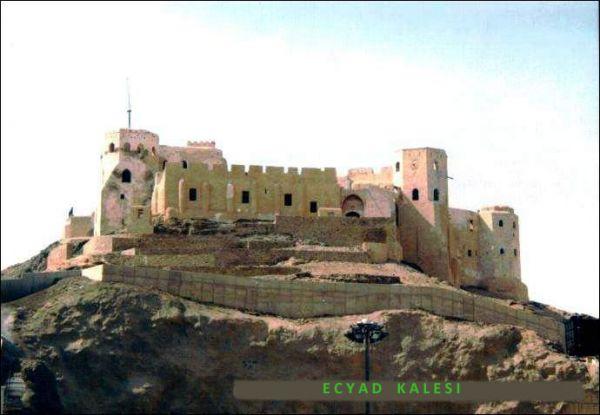 ecyad_kalesi_2_copy_1249688186