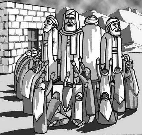 wahhabi shirk-1