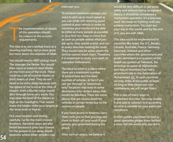 https-azelin-files-wordpress-com-2010-10-inspire-magazine-2-3