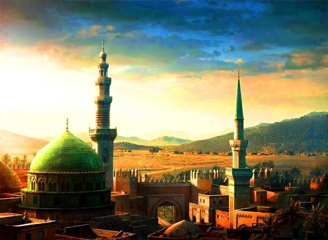 The Sunnah