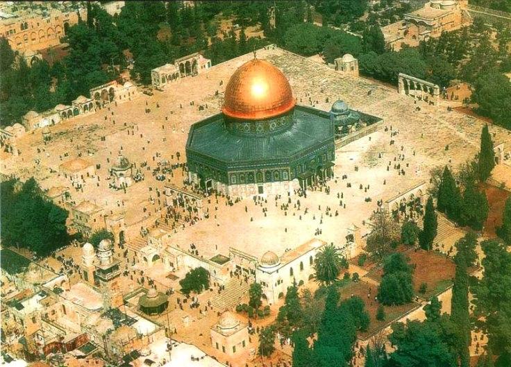 Masjid-Al-Aqsa-02
