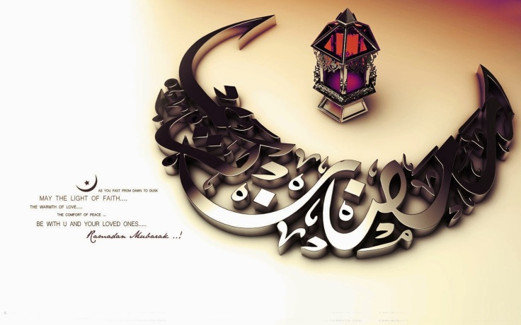 latest-ramadan-2015-hd-wallpapers-mubarak-images-photos-3
