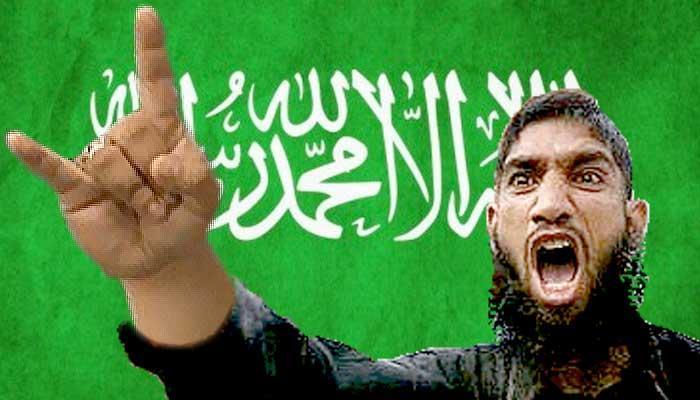 salafi-rage-boy