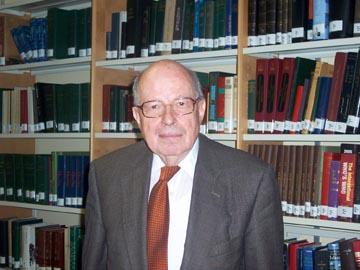 Professor-Wilferd-Madelung-m_w