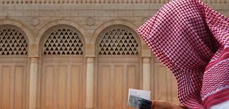 Pseudo-Salafism vs Mainstream Sunni Islam