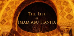 Life-of-Abu-Hanifa