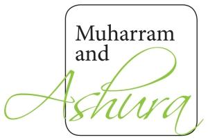 Muharram-and-Ashura