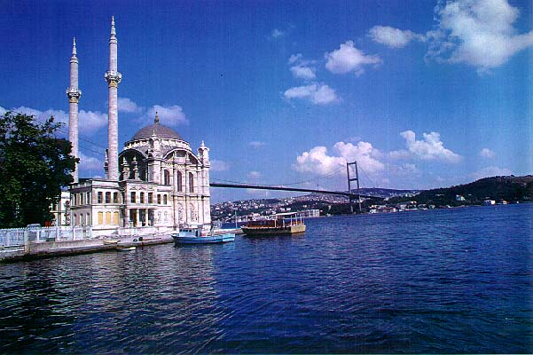 Turkey-
