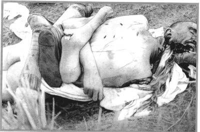 101-_torture_11a_said_AISSA_ould_laid_26_janvier_1957-e9067