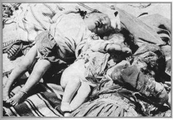 101-_torture_2a_el_halia_20_aout_1955-8aaea