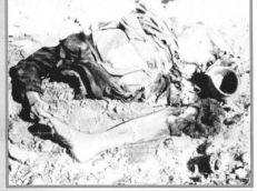 101-_torture_4a_29_octobre_1956_montagnac_-10465