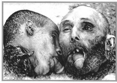 101-_torture_7a_27_mai_1956_doaur_zenata-2d075