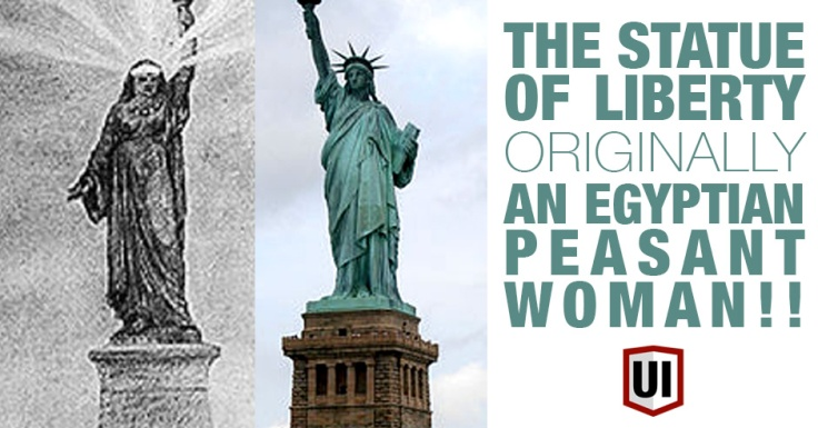 StatueLibertyPeasant.jpg
