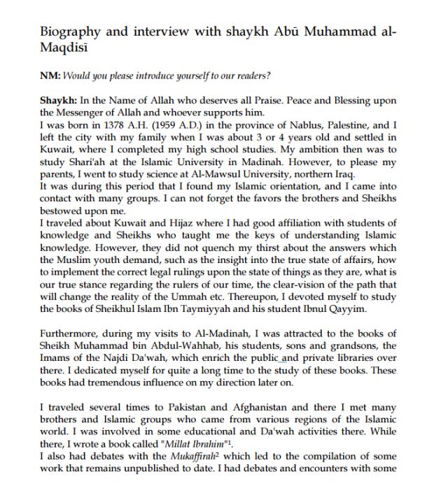 ia600403-us-archive-org-11-items-islamicbooksbyibntaymiyyahmaqdisiandabdullahazzam-this_is_our_aqeedah_al-maqdese-pdf