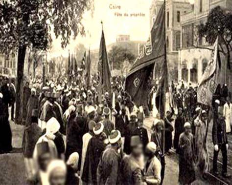 Mawlid_an-Nabi_SallAllaho_Alaihi_wa_Sallam_procession_at_Boulac_Avenue_in_1904_at_Cairo,_Egypt.jpg