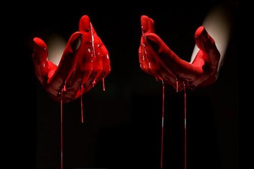 Wahhabi+Bloody-Evil-History