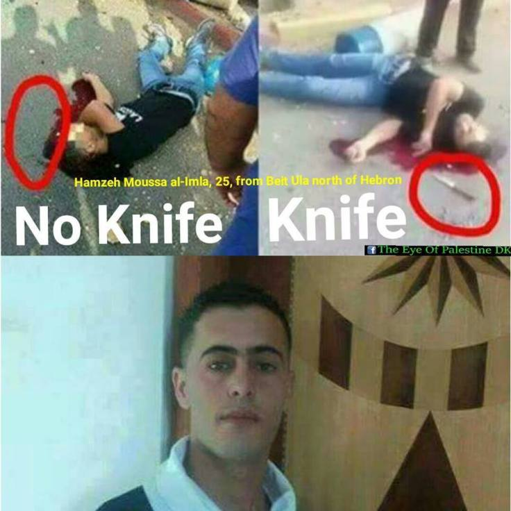 israel-planting-knives-after-they-kill-palestinians