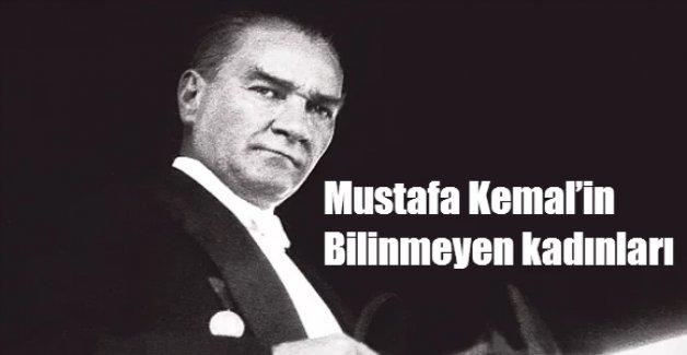 mustafa_kemalin_bilinmeyen_kadinlari_h13142_b684c