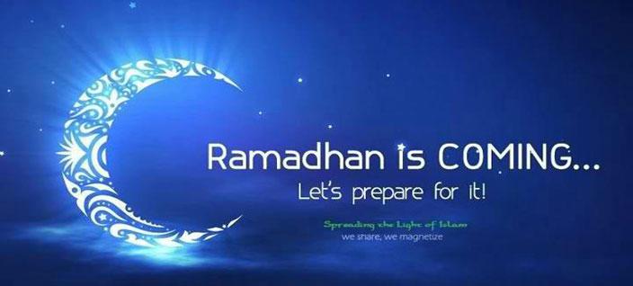 ramadan-is-coming
