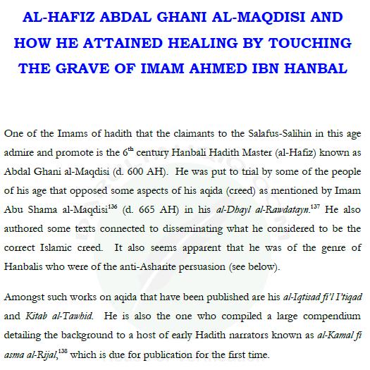 1-abu-muhammad-abdul-ghani-al-maqdisi-b-541ahd-600ah