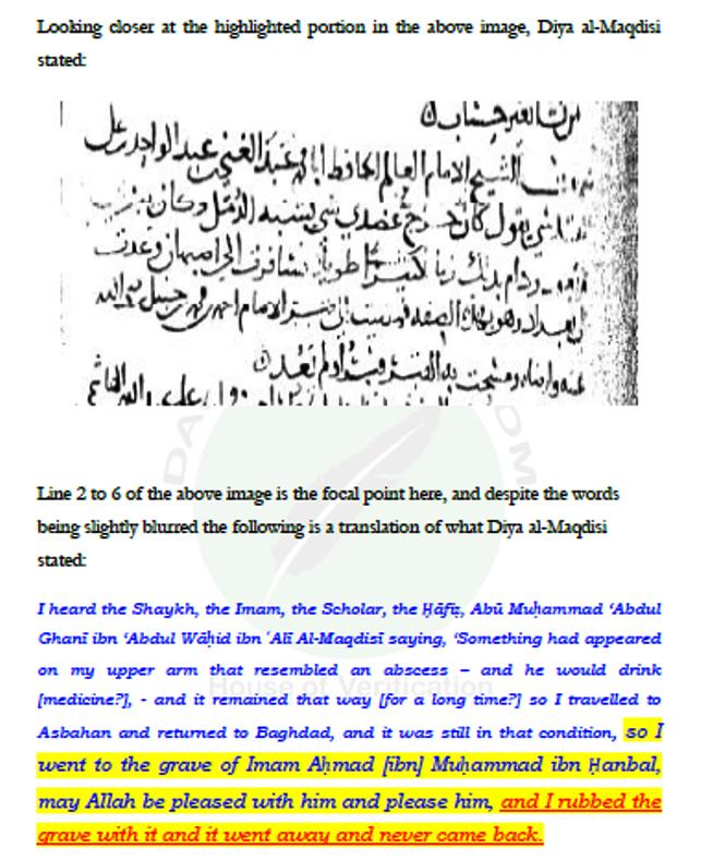 4-abu-muhammad-abdul-ghani-al-maqdisi-b-541ahd-600ah