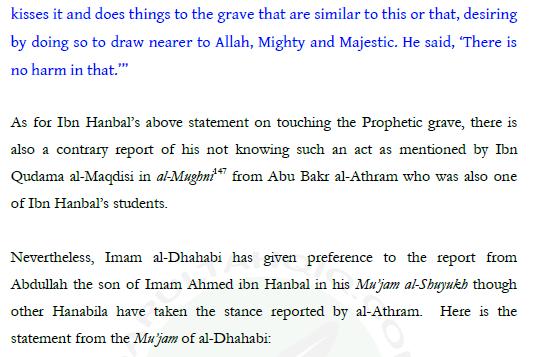 7-abu-muhammad-abdul-ghani-al-maqdisi-b-541ahd-600ah
