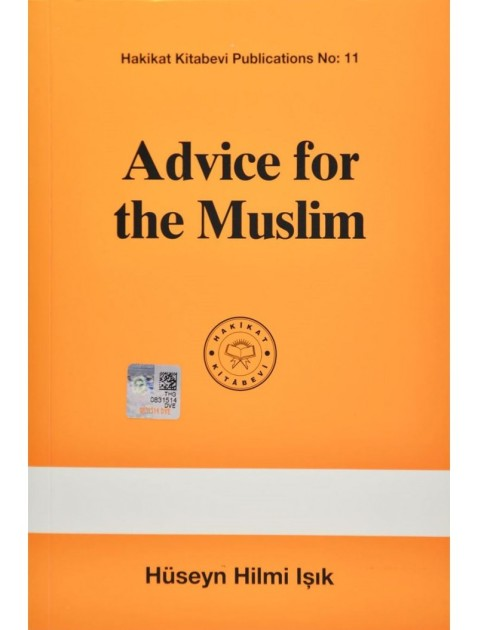 advice-for-the-muslim-11